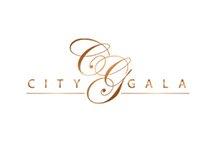 City Gala