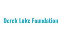 Derek Luke Foundation