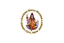 Ganesh Shiva Mandir