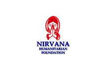 Nirvana Humanitarian Foundation