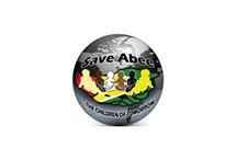 Save Abee
