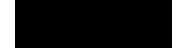 CBS_logo-e1588210312180