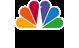 NBC-Logo-e1588210344871